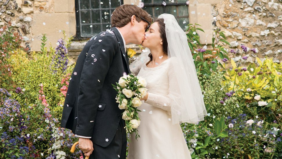Theory_of_Everything_WEdding_Kiss_Still
