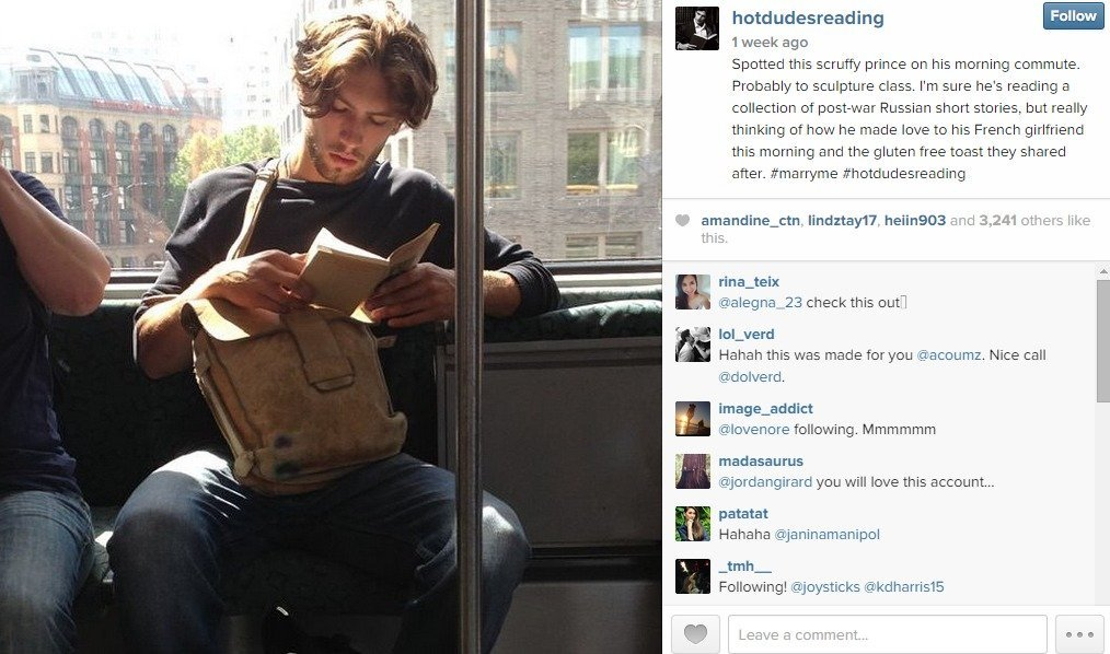 hot-dudes-reading