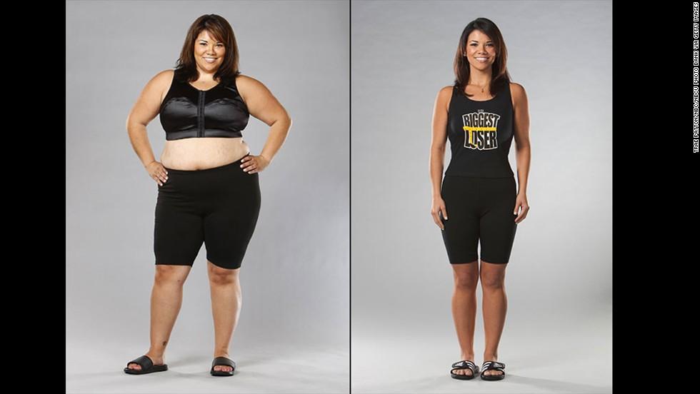 Prendersi cura di sé: no alle diete estreme, sì al fitness