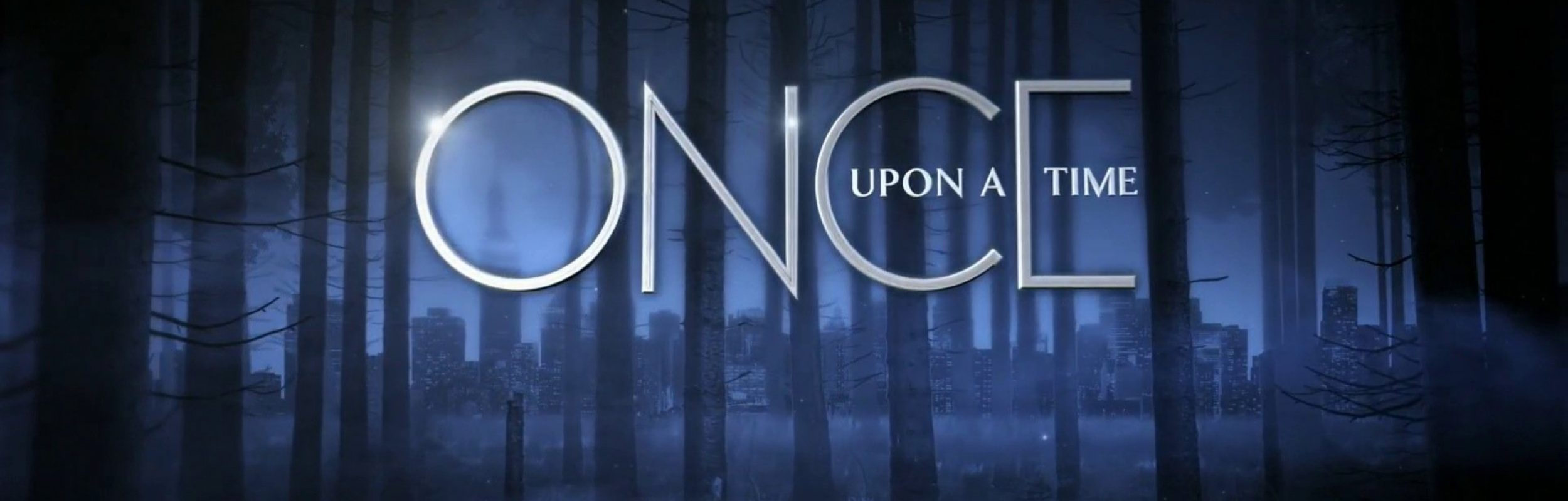 Once Upon a Time – recensione episodio 5×03