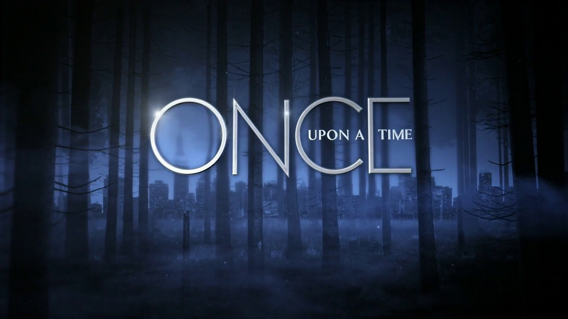ONCE UPON A TIME – RECENSIONE EPISODIO 5X12
