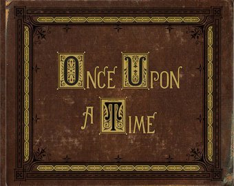 Season finale epico: termina la quarta stagione di Once Upon a Time