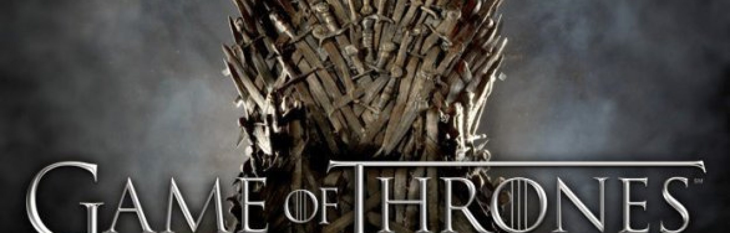 Game of Thrones – recensione episodio 6×08