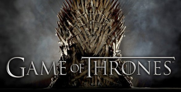 Game of Thrones – recensione 7×01