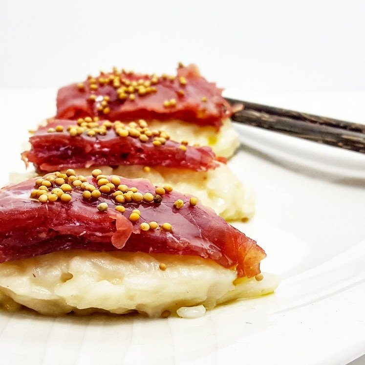 Sushi Trentino