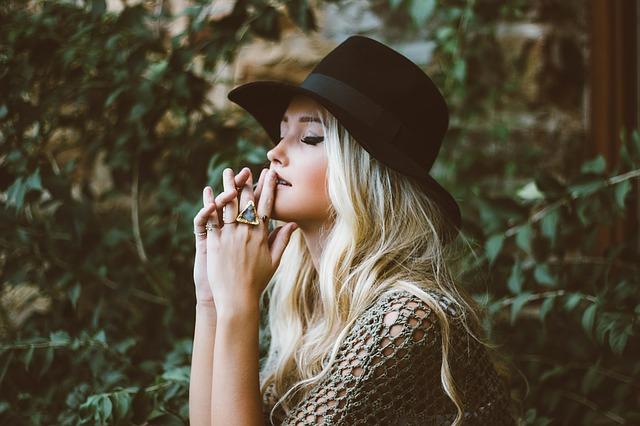 Mindfulness: cos'è e come raggiungerla
