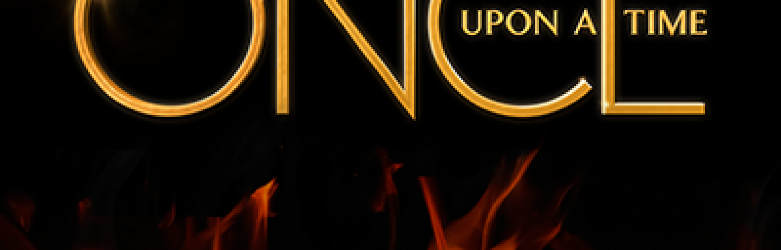 Once Upon a Time – recensione season finale