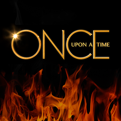 Once Upon a Time – recensione episodio 5×19