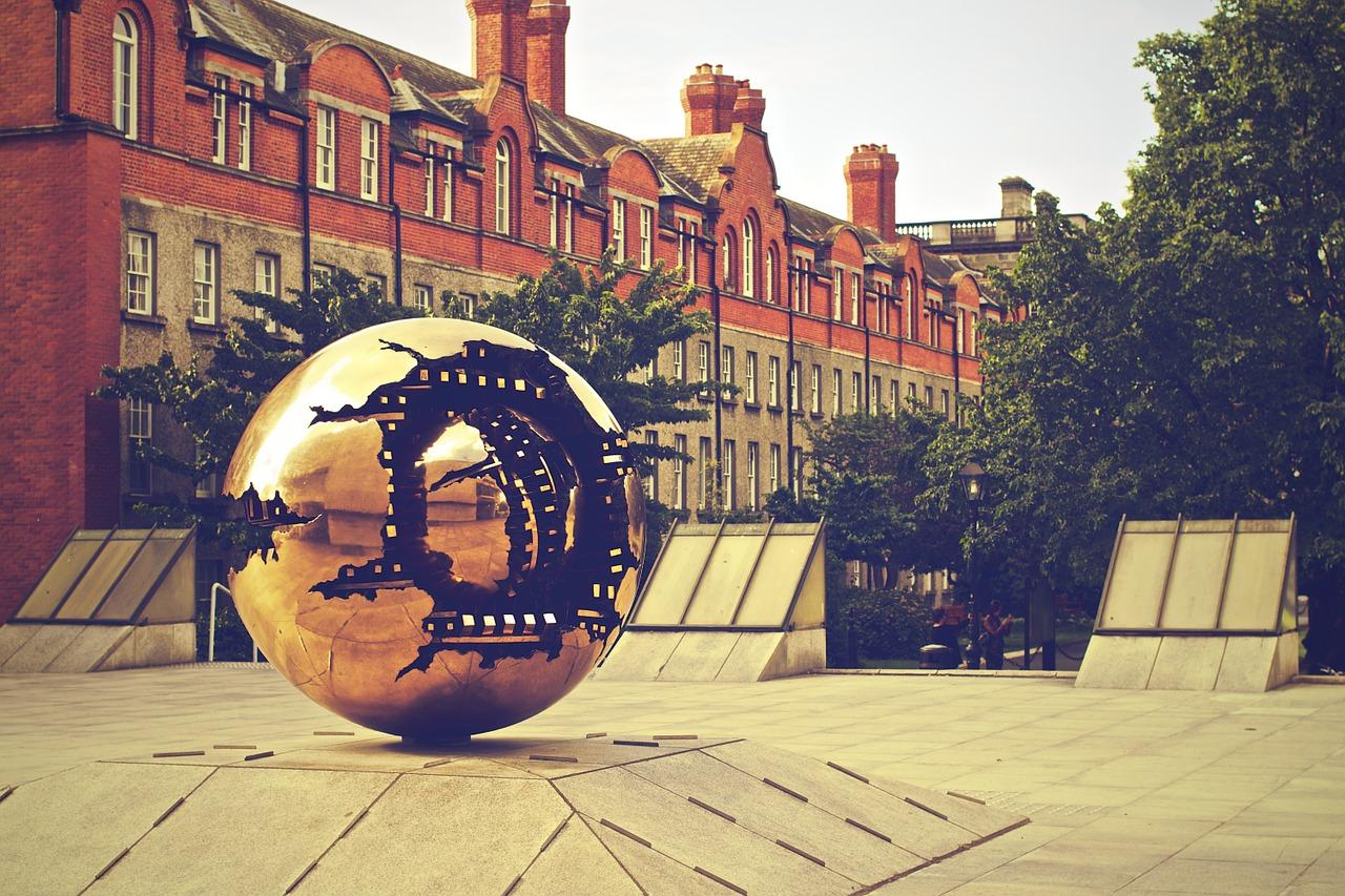 Dublino in 4 giorni: cosa vedere e dove andare