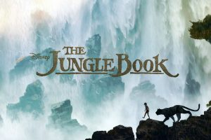 the-jungle-book-featured-image alex wench
