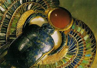 I gioielli. L'antichità e il Medioevo – parte 1