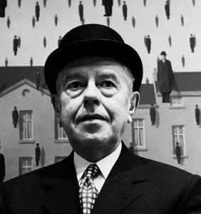 rene-magritte-photo