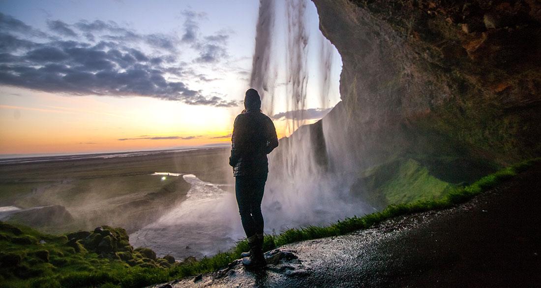 20 motivi per visitare l'Islanda il prima possibile