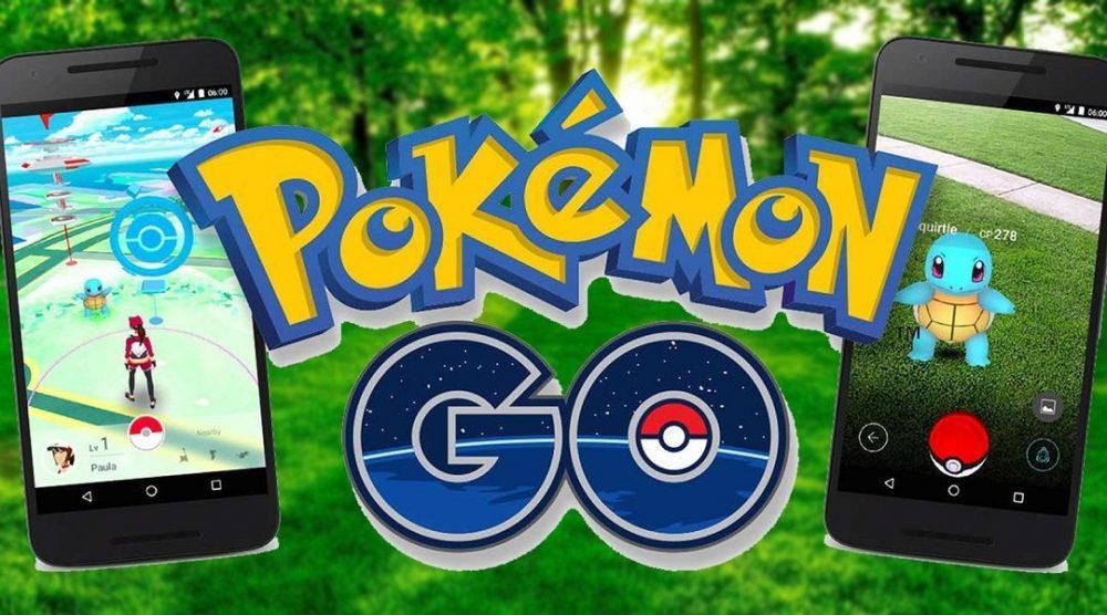 Pokémon Go: quali sono gli orari migliori per giocare?