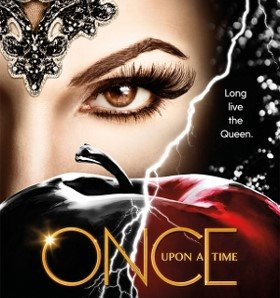 Once Upon a Time – recensione episodio 6×11