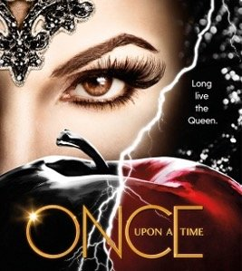 Once Upon a Time – recensione episodio 6×03