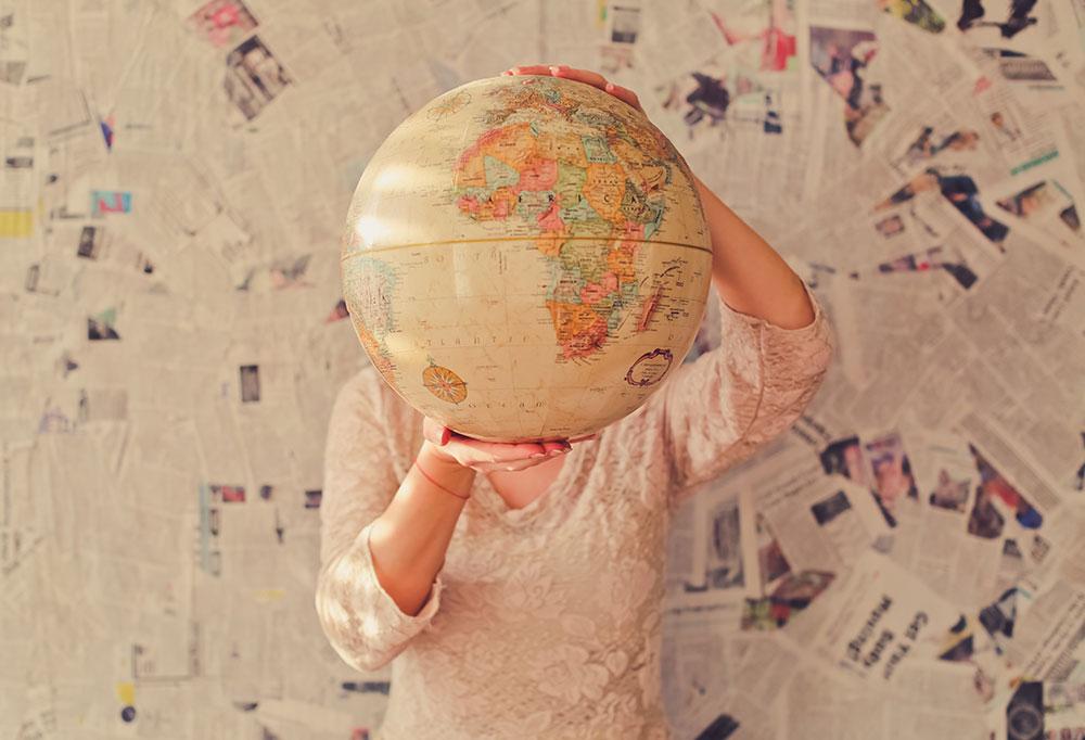 5 destinazioni europee da non perdere nel 2017