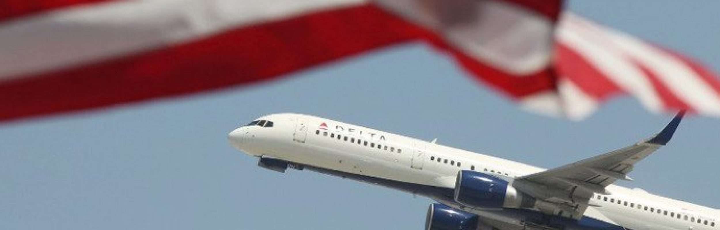 Voli low cost per gli Usa: Norwegian Air vola a soli 69 euro.