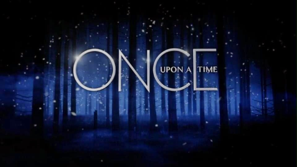 Once Upon a Time: cosa sta succedendo al cast?
