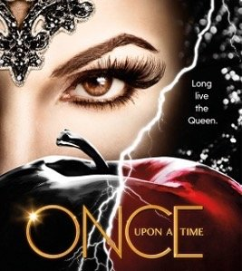 Once Upon a Time – recensione 6×21-22