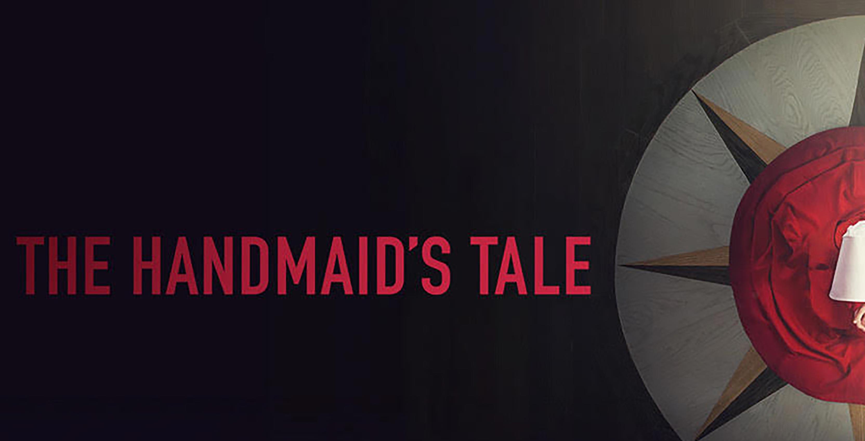 Perdere tutto in un istante: The Handmaid's Tale