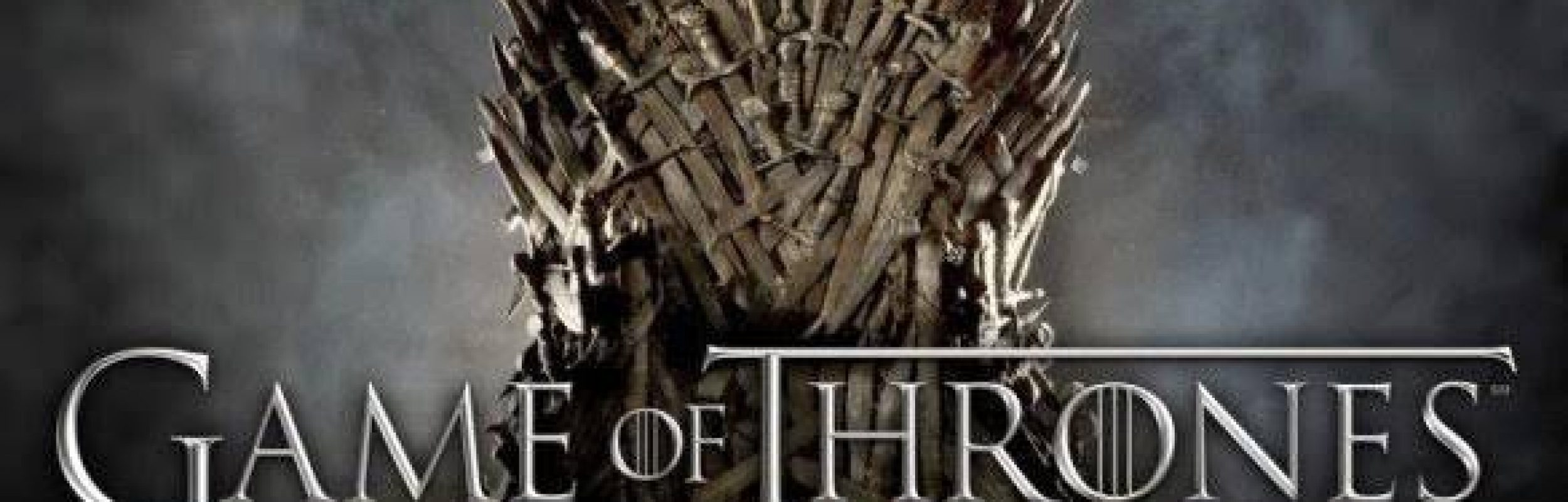 Game of Thrones – recensione episodio 7×02
