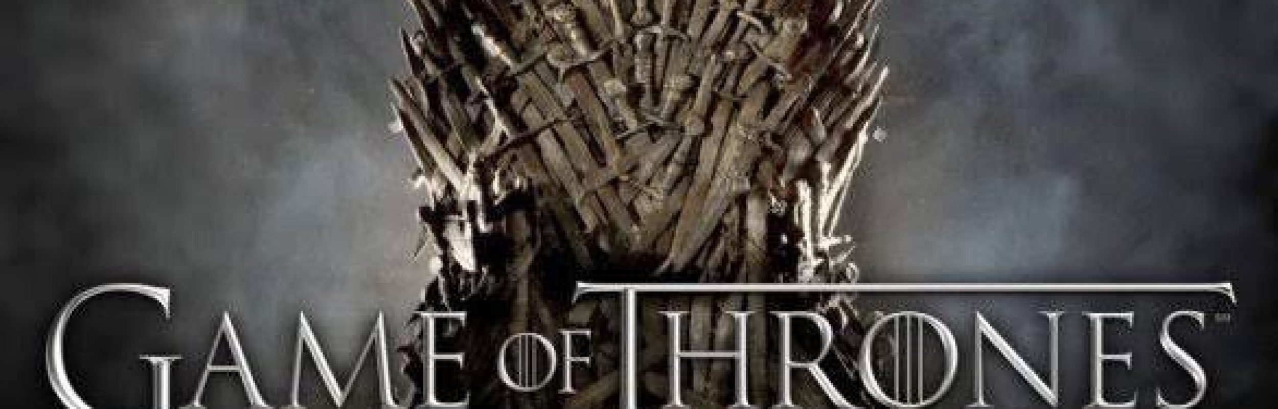 Game of Thrones – recensione episodio 7×05