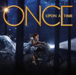 Once Upon a Time – recensione episodio 7×01