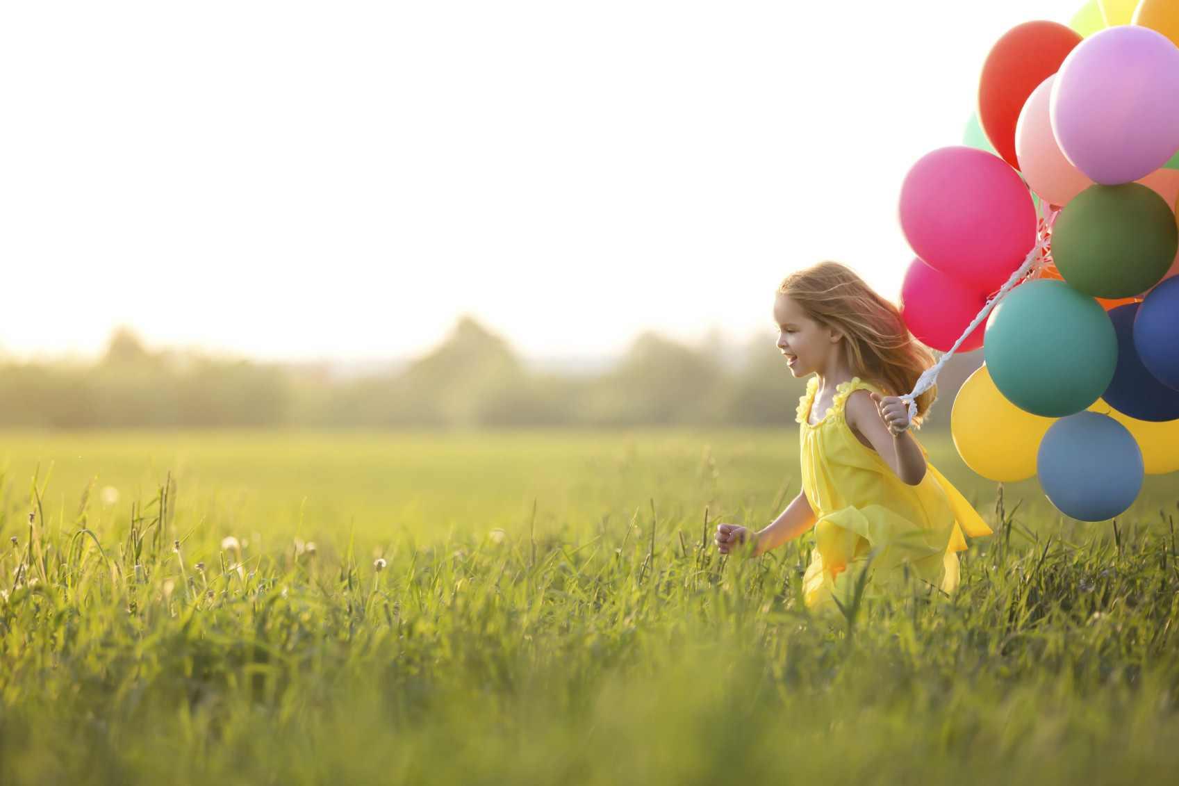 L'inno alla vita più bello: Se di Rudyard Kipling.
