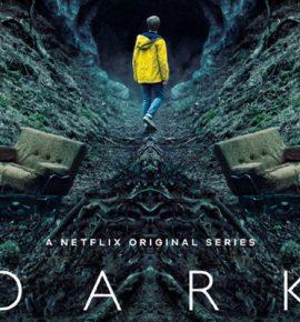 Dark: è tutto collegato