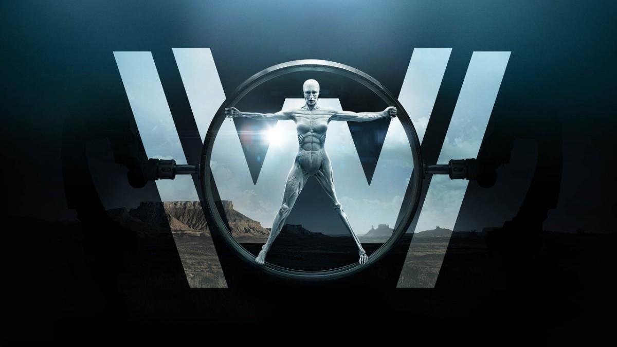Il libero arbitrio, la vita eterna e la malvagità umana: quel capolavoro chiamato Westworld
