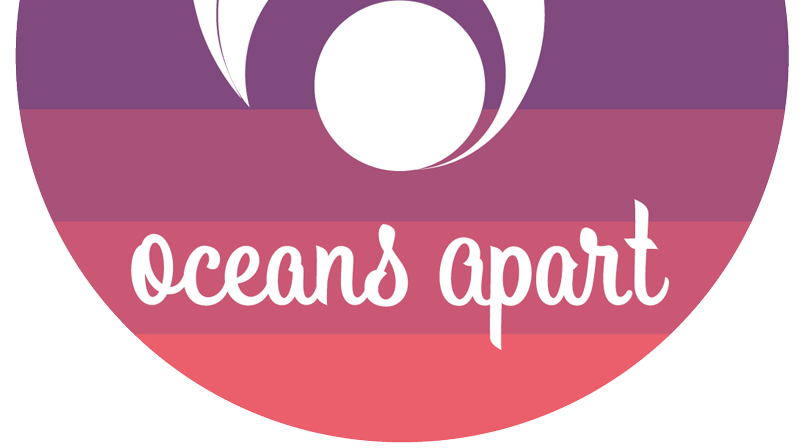 Oceans Apart: si torna in palestra belle e alla moda.