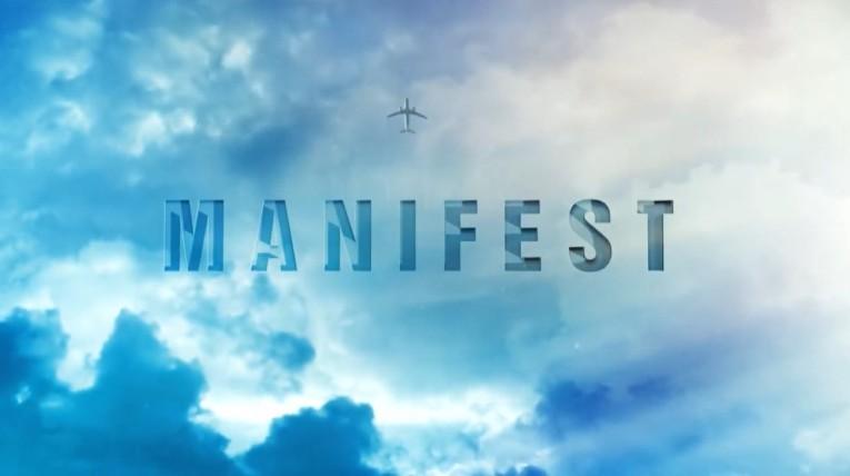 """Manifest, """"succede tutto per un motivo"""""""