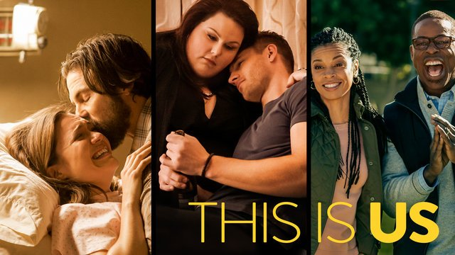 This is us – rencensione episodio 3×03