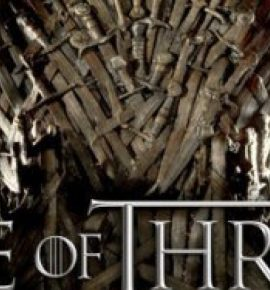 Recensione Game of Thrones 8×06 – The Iron Throne
